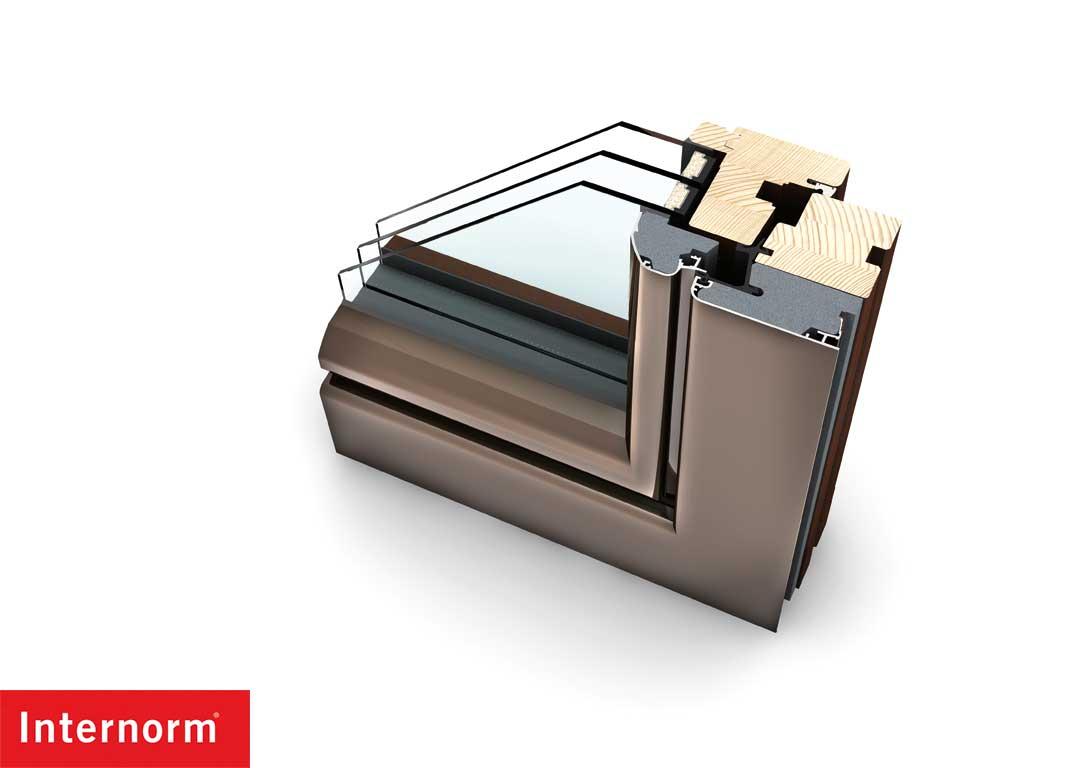 wima fenster t ren fenster. Black Bedroom Furniture Sets. Home Design Ideas